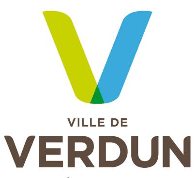 Fichier verdun 2014 wikip dia for Piscine de verdun