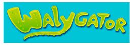 fichierwalygator parc logopng � wikip233dia