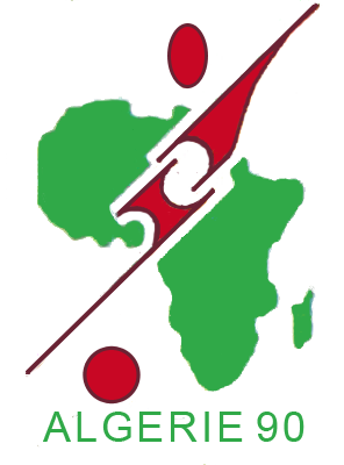 Coupe d 39 afrique des nations de football 1990 wikip dia - Coupe d afrique wikipedia ...