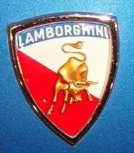Fichier:Logo Lamborghini.jpg
