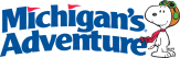 Michigans Adventure logo.png