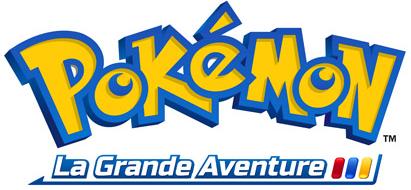 Pokemon la grande aventure ! Scan FR Pok%C3%A9mon_La_Grande_Aventure