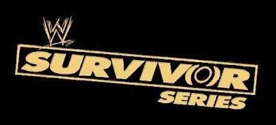 Survivor Series 2003 Wikip 233 Dia