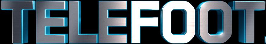 http://upload.wikimedia.org/wikipedia/fr/2/27/T%C3%A9l%C3%A9foot_logo_2010.png