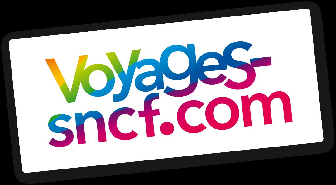 Voyage Sncf Hotel Amsterdam