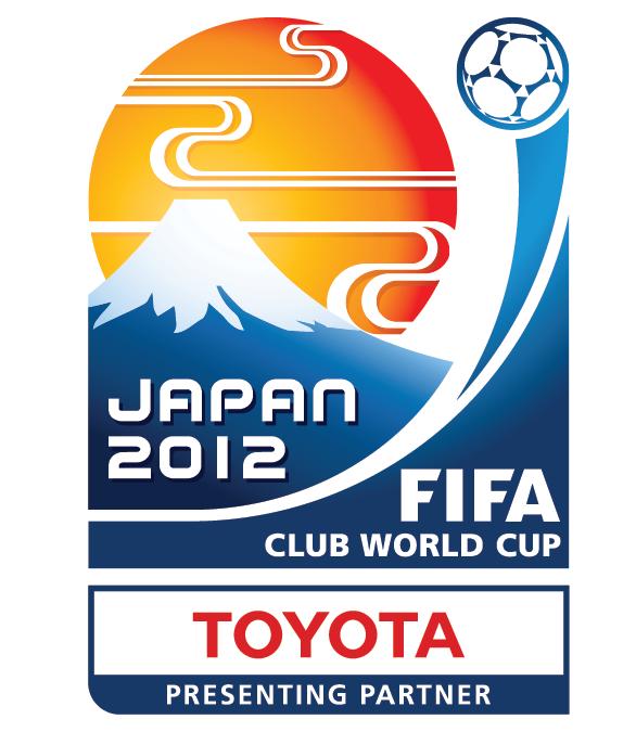 Coupe du monde des clubs de la fifa 2012 wikip dia - Palmares coupe du monde des clubs ...