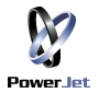 Description de l'image PowerJet logo.jpg.