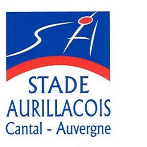 Fichier:StadeAurillacois.jpg