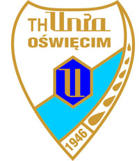 Description de l'image TH Unia Oswiecim.jpg.