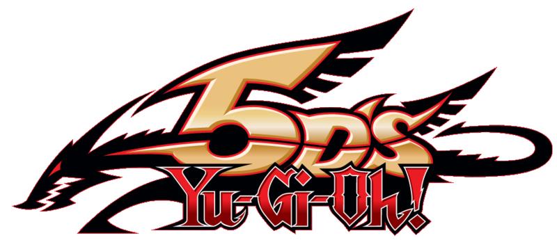 [Image: Yu-Gi-Oh_5D%27s_Logo.png]