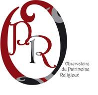 https://upload.wikimedia.org/wikipedia/fr/2/29/Logo_OPR.jpg