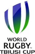 Description de l'image Logo World Rugby Tbilisi Cup 2015.png.