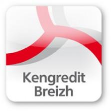 Fichierlogo Du Crédit Mutuel De Bretagne En Breton 2015