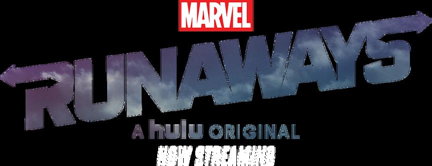 the runaways marvel streaming vostfr