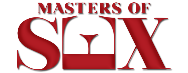 http://upload.wikimedia.org/wikipedia/fr/2/2a/Mastersofsex.logo.png
