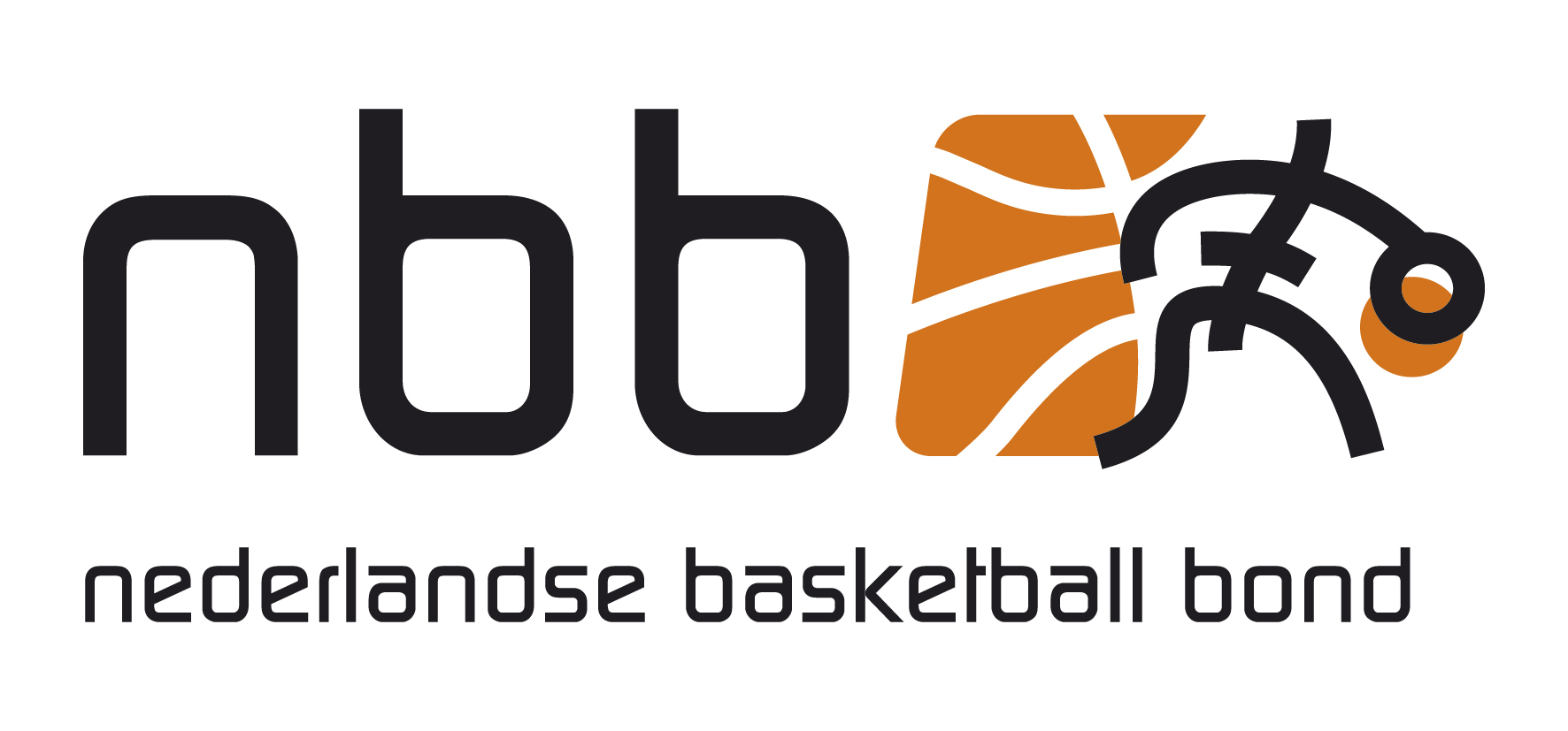 nbb basketball