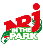 Image illustrative de l'article NRJ In The Park Belgique