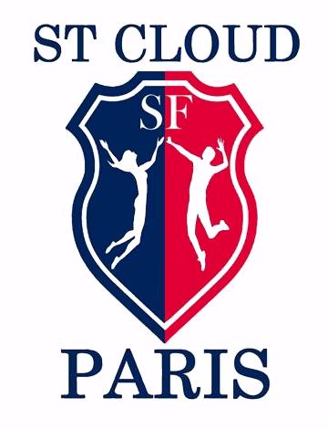 Fichier saint cloud paris stade fran wikip dia - Stade francais porte de saint cloud ...