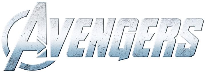 Résultats de recherche d'images pour «logo avengers png»