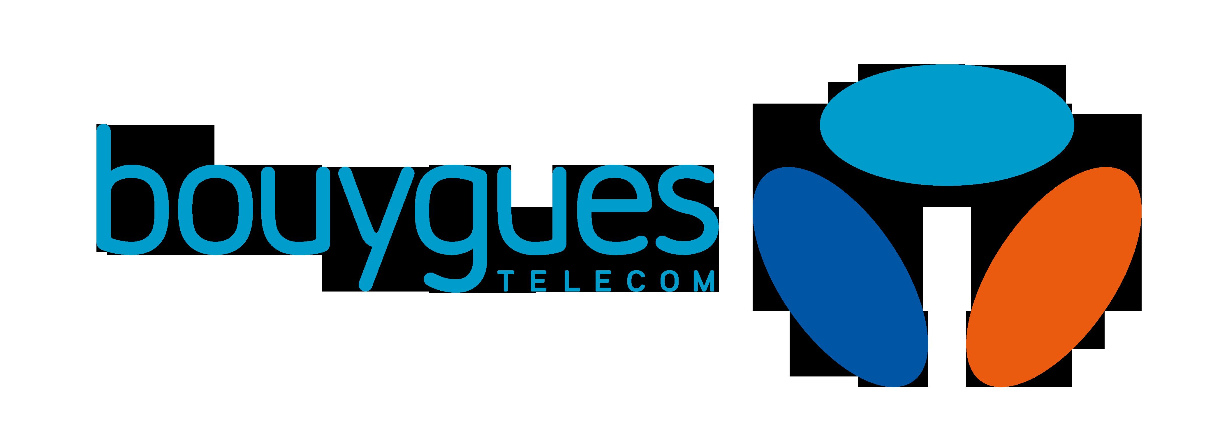 Bouygues Tu00e9lu00e9com.png