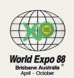 World Expo 88