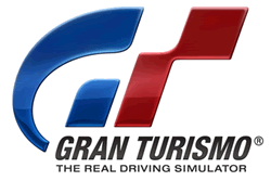Image illustrative de l'article Gran Turismo (PlayStation Portable)