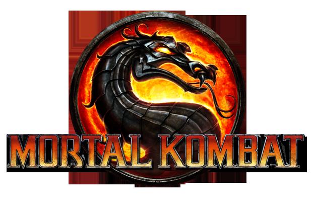 Mortal Kombat (jeu vidéo, 2011) — Wikipédia