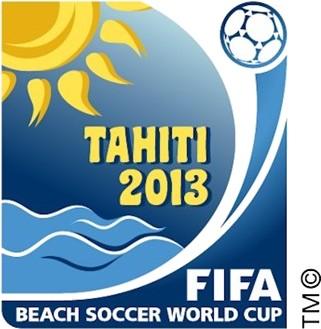 Coupe du monde de football de plage 2013 wikip dia - Vainqueur coupe du monde 2010 ...