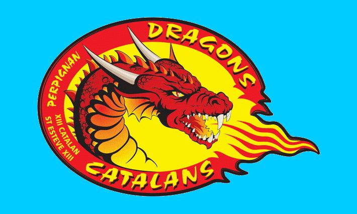 liste des joueurs des dragons catalans wikipdia