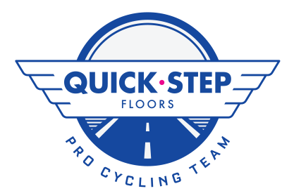 Saison 2017 De L 233 Quipe Cycliste Quick Step Floors Wikip 233 Dia