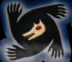 les loups-garous de thiercelieux