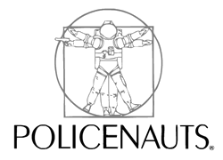 Image illustrative de l'article Policenauts