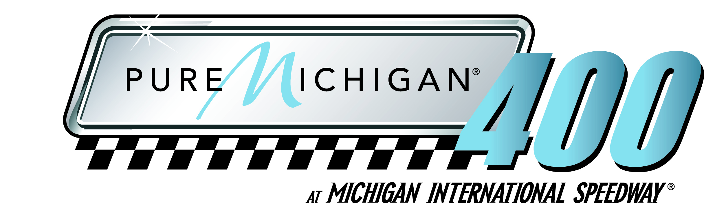 NASCAR Sprint Cup Series Official Race Results – Michigan
