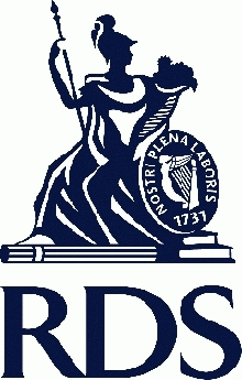 Logo of the Royal Dublin Society.jpg