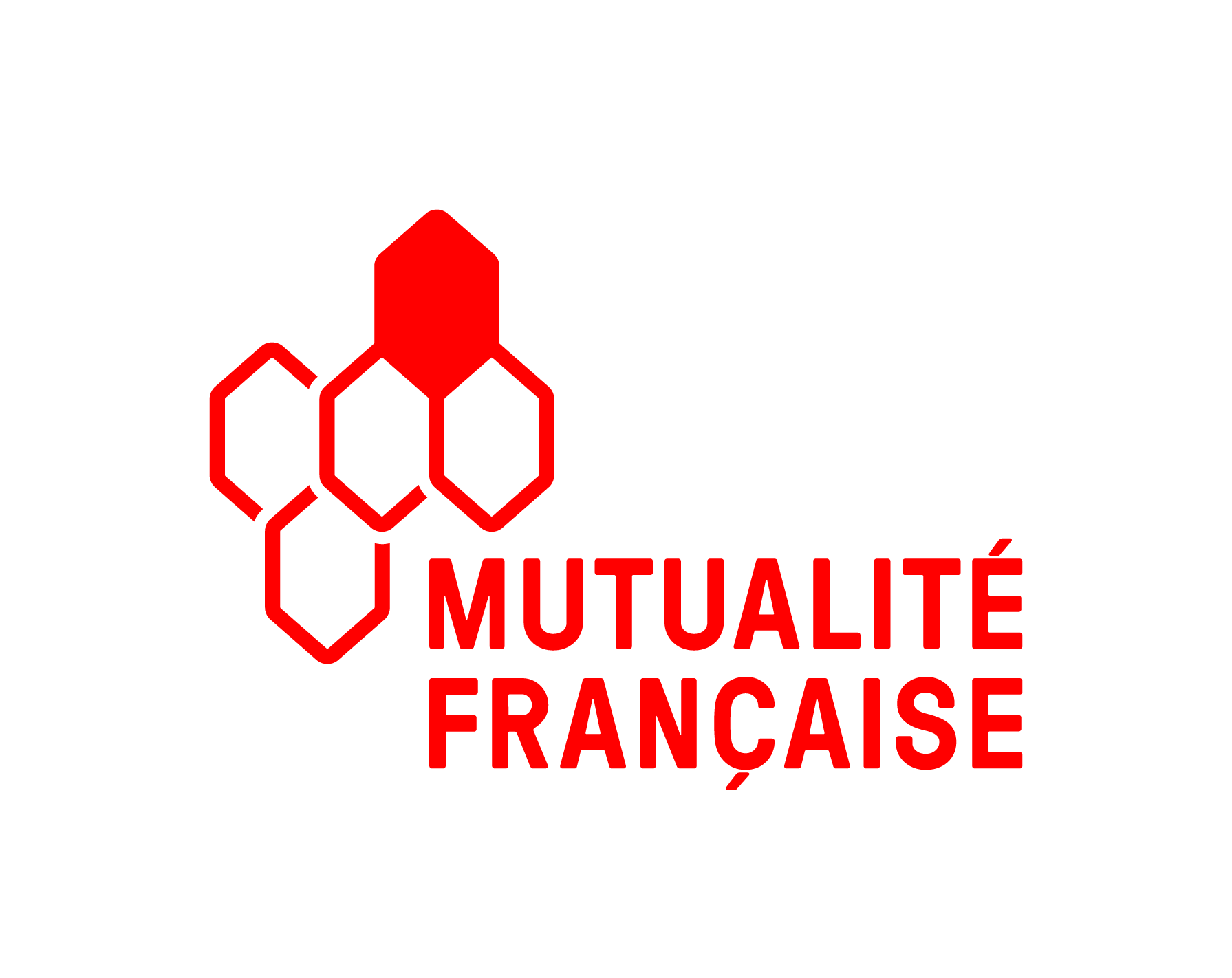 Image illustrative de l'article Fédération nationale de la mutualité française