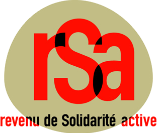 Rsa Socle Mai  Montant Caf Gironde