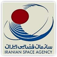 Agence spatiale iranienne