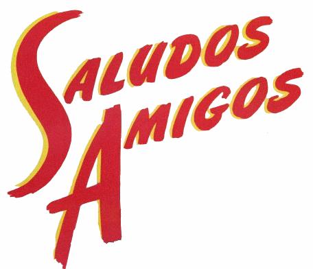Fichier:Saludos Amigos Logo png — Wikipédia