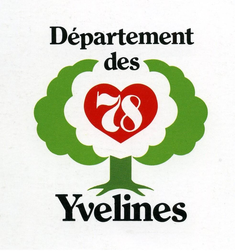 Logo1 2 >> Fichier:Logo1-78.jpg — Wikipédia