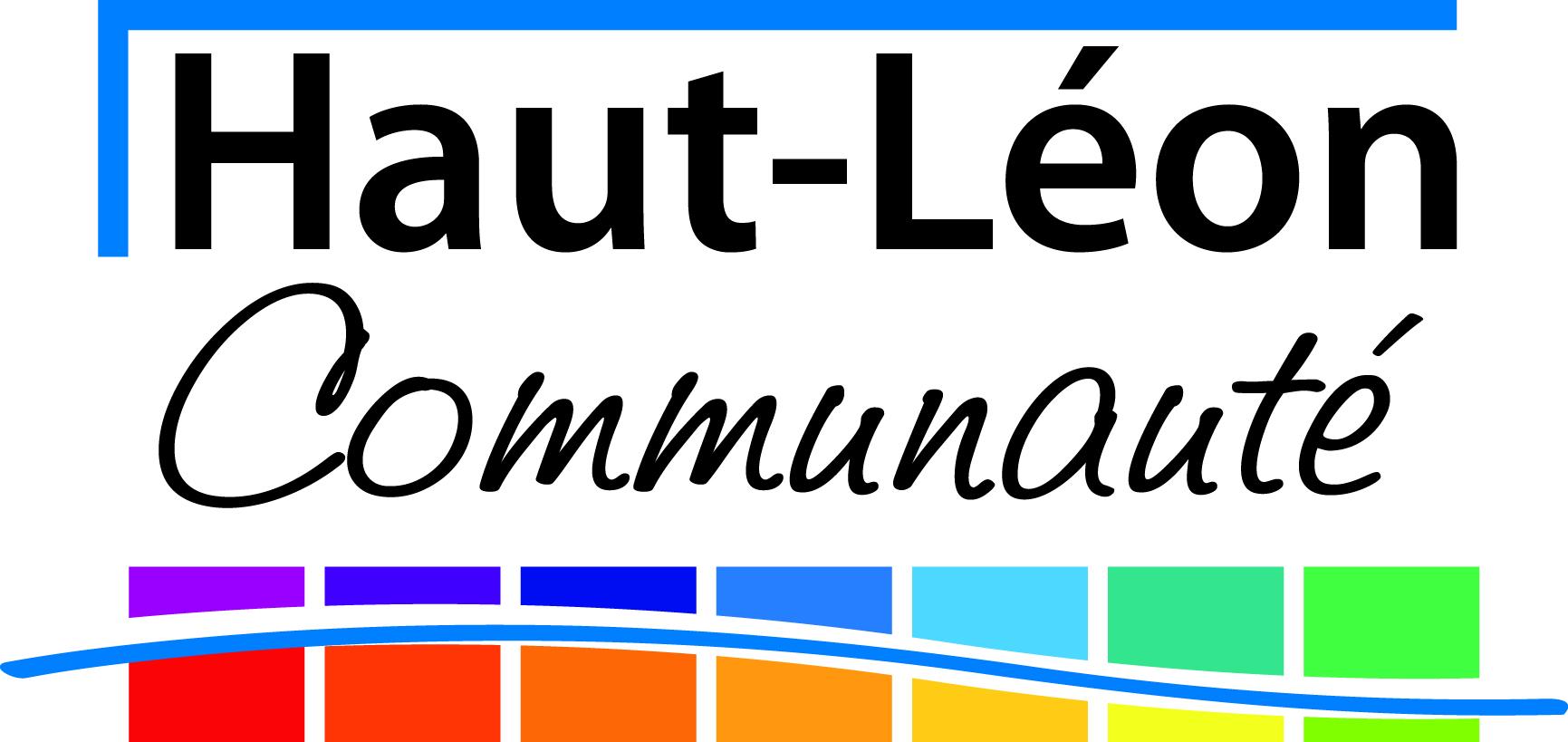 """Résultat de recherche d'images pour """"logo de haut leon communauté"""""""
