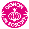 Image illustrative de l'article Oignon de Roscoff