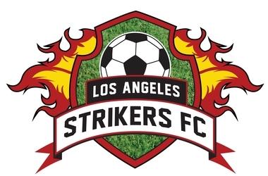 Meilleurs clubs à brancher à Los Angeles