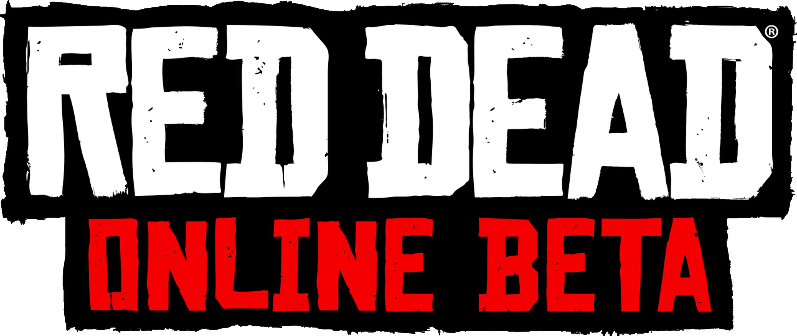 Red Dead Online Wikipédia