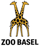 Image illustrative de l'article Zoo de Bâle