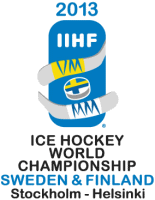 Description de l'image Championnat du monde de hockey sur glace 2013.png.