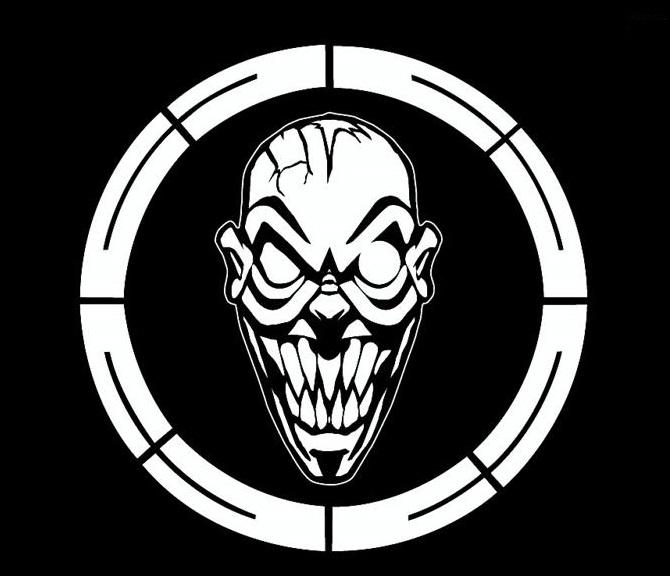 DJ R.Shock* DJ R-Shock - Shock Therapy
