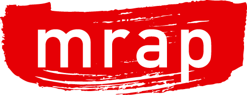http://upload.wikimedia.org/wikipedia/fr/3/30/LogoMRAP.png