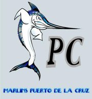 Description de l'image  Tenerife Marlins Beisbol.jpg.