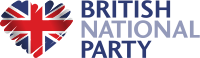 Image illustrative de l'article Parti national britannique
