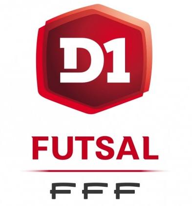961f076e99 Championnat de France de futsal — Wikipédia